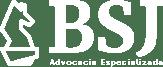 logo-bsj